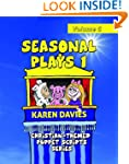 Seasonal Plays 1: 10 plays celebratin...