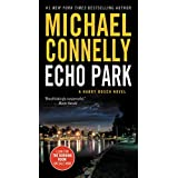 Echo Park (A Harry Bosch Novel Book 12) (English Edition)