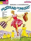Hal Leonard Of World Musics - Best Reviews Guide