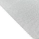 Drahtgitter gegen Varroa-Milben, für Langstroth-Bienenstöcke, Imker, 49cm x 38cm,2Stück