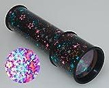 Spedizione Gratuita Caleidoscopio Alto 17 cm
