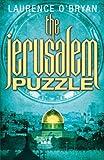 Image de The Jerusalem Puzzle