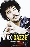 Max Gazzè. Con il cuore scalzo