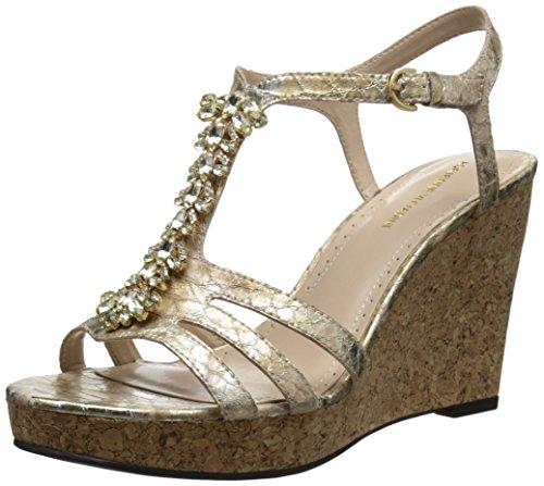 adrienne-vittadini-footwear-womens-canis-wedge-sandal-golden-8-m-us