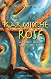 Karmische Rose (Amazon.de)