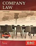#6: Company Law