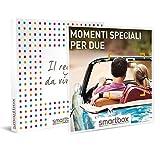 Smartbox avventura - I migliori Prodotti, Marchi, Prezzi ...
