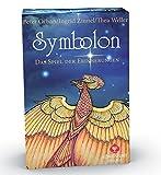 ISBN 4250375101888
