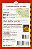Image de Himalaya by Bike : A Route & Planning Guide with 73 detailed Maps