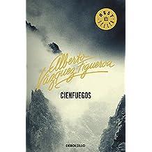 Cienfuegos (Cienfuegos 1) (BEST SELLER)