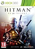 Hitman HD trilogie - Hitman : Silent Assassin + Hitman Contracts + Hitman : Blood Money