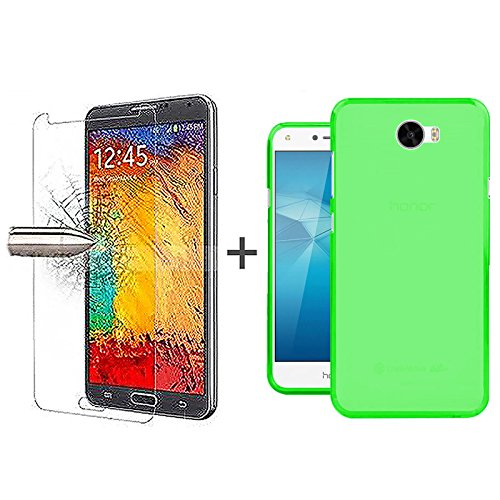 tbocr-pack-green-tpu-silicone-gel-case-tempered-glass-screen-protector-for-huawei-y5ii-y5-ii-y5-2-so
