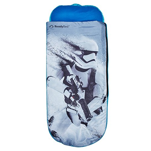 star-wars-force-awakens-junior-readybed-kids-airbed-and-sleeping-bag-in-one