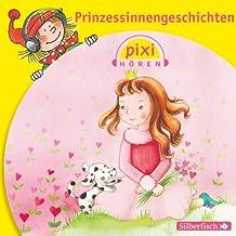 Prinzessin Lillifee mit Eule Tischleuchte 1-flammig