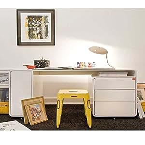 Bureau design Sandra ATYLIA
