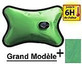 Bouillotte Magique électrique (Vert)