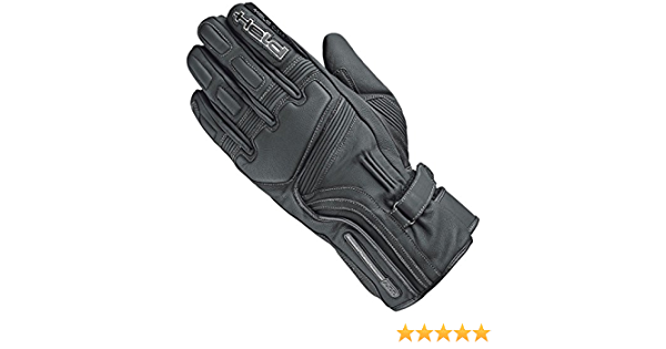 Held Travel 5 Tex Motorcycle Gloves 6 Auto