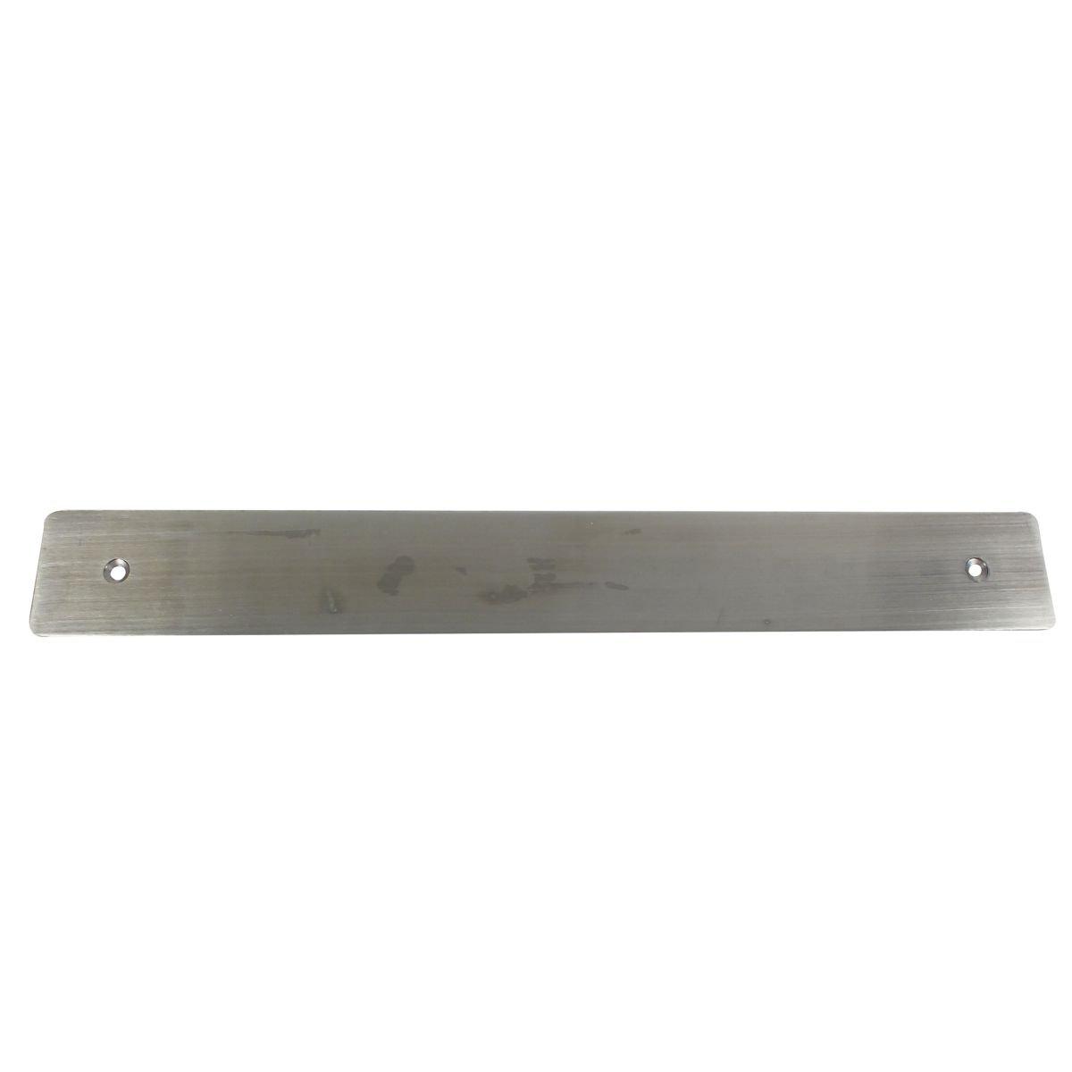 Kela 15715 magnetleiste, 36 cm länge, edelstahl matt, plan: amazon ...