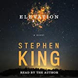 Elevation - 12,72 €