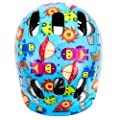 Baby Kids childrens Boys Cycle Safety Crash Helmet Small size from Meteor