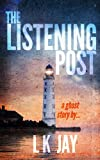 The Listening...