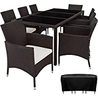 Amazon.fr : Made4Home SAS - Salons de jardin / Mobilier de jardin ...