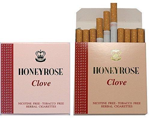 honeyrose-clove-herbal-cigarettes-20s