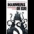 Hammers on Bone (Persons Non Grata)
