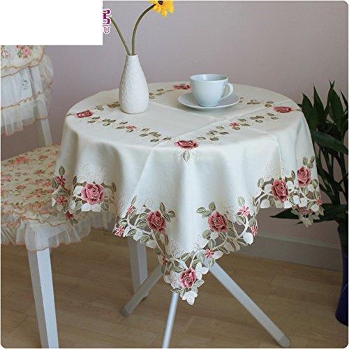 panno-di-tabella-del-raso-pastorale-speciale-europeopanno-tessuto-tavolo-panno-della-tabella-a-diame