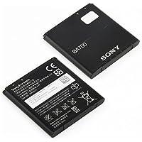 Bateria Original Sony Xperia Neo/ NeoV /E /Ray /Miro /Tipo - BA700 - (1500mAh) - Bulk