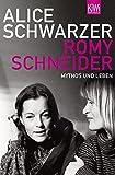 Image de Romy Schneider: Mythos und Leben