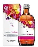 Dr. Niedermaier Regulatatpro Hyaloron I The Anti Aging Beauty Drink 350 ml