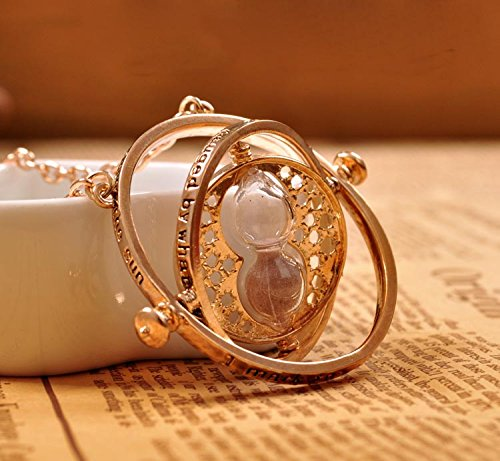 harry-potter-time-turner-hourglass-pendant-necklace-hermione-granger-rotating-spins-gold-plated-love