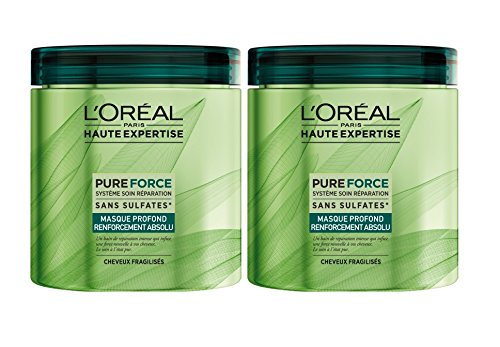 loreal-haute-expertise-pure-force-masque-a-rincer-fortifiant-cheveux-abimes-200-ml-lot-de-2