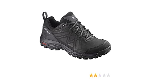 Salomon Evasion 2 LTR Outdoor Scarpe - AW18  Amazon.it  Scarpe e borse 321ebeebcae