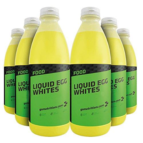 gonutrition-1-litre-liquid-egg-whites-pack-of-6