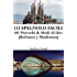 Lo Spagnolo Facile: 101 Proverbi & Modi di Dire (Refranes y Modismos)