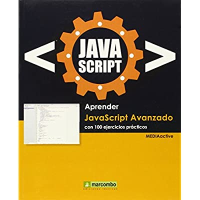 javascript download pdf from url
