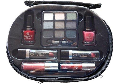 schminckkoffer-make-up-traveller-16teile