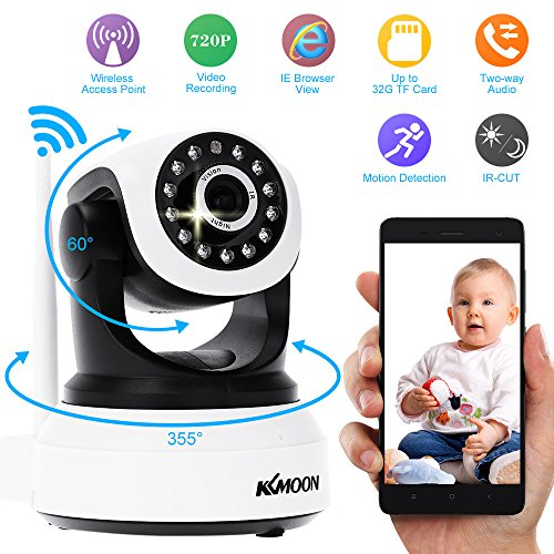 kkmoon-h264-1280-x-720p-home-surveillance-camera-wireless-ip-camera-1-4-cmos-support-p2p-ap-ip-netwo