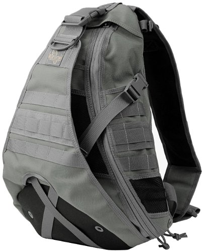 maxpedition-monsoon-gearslinger-sac-a-dos-25-l-foliage-vert