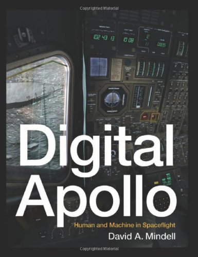 digital-apollo-human-and-machine-in-spaceflight-inside-technology