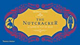 The Nutcracker: A Papercut Pop-Up Book
