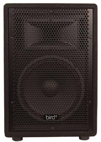 BIRD CS 12 P Live Lautsprecher (Active)