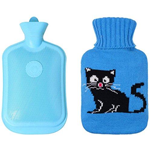 weiche-waschbare-rechteckige-wrmflasche-mit-deckel-2-l-cat-blau