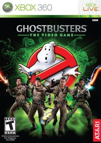 ghostbusters-nla-by-synnex