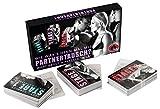 Erotik Spiel - Sexspiel für Paare