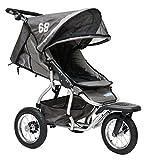 Instep Baby Strollers - Best Reviews Guide