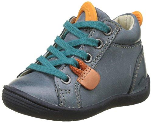 bca3a975bcf51 Chaussures Bébé Garçon Noël