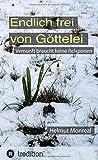 ISBN 3746915163